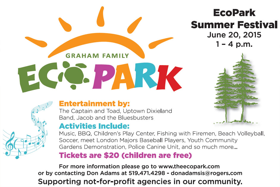 eco-summer-festival